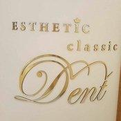 Пост Esthetic Classic Dent в Instagram